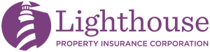 Logo5_Purple